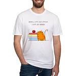 lifeisgood T-Shirt