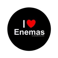 "Enemas 3.5"" Button"