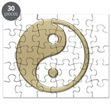 Cute Religion and beliefs Puzzle