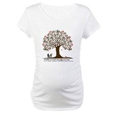 INFERTILITY FAMILY TREE Shirt