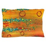 Fiesta Pillow Case