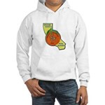 Orange County Mounted Ranger Hoodie
