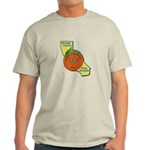 Orange County Mounted Ranger T-Shirt