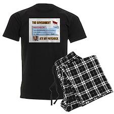 PAYCHECK Pajamas