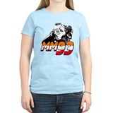 MM93bike T-Shirt