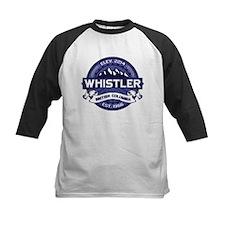 Whistler Midnight Tee