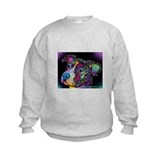 A Perfect World Sweatshirt