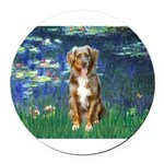 SFP-Lilies 5 - Australian Shepherd (red).png Round
