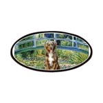 SFP-Bridge - Australian Shepherd (red merle.png Pa