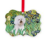 SFP.5-Irises-Bichon1.png Picture Ornament