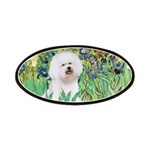 SFP.5-Irises-Bichon1.png Patches