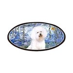 SFP-Lilies6-Bichon1.png Patches