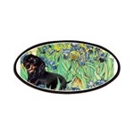 8x10-Irises-Dachs-Blk4.png Patches