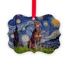 MP-STARRY-Dobie-Red-Sheenasit.png Ornament