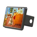 5.5x7.5-ROOM-Golden5j.png Rectangular Hitch Cover
