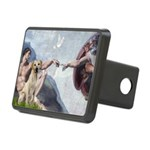 5.5x7.5-Creation-Lab6.png Rectangular Hitch Cover