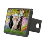 5.5x7.5-Gardn-M-LABTRIO.png Rectangular Hitch Cove