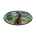 Bridge - Chocolate Lab 11.png Patches