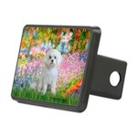 MP-GARDEN-Maltese-Rocky.png Rectangular Hitch Cove
