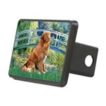 MP-Bridge-NovaScotia1.png Rectangular Hitch Cover