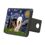 5.5x7.5-Starry-OES-Stand6.PNG Rectangular Hitch Co