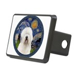5.5x7.5-Starry-OES6.PNG Rectangular Hitch Cover