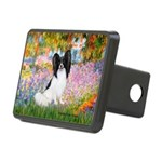 MP-GARDEN-Papi.png Rectangular Hitch Cover
