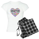 MP-BRIDGE-Poodle-STS-Silver-Gabe.png Rectangular C
