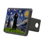 5.5x7.5-Starry-Pood-Blk-Paris.PNG Rectangular Hitc