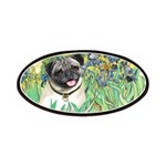 IRISES-Pug18-fawnsmile.png Patches