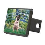 MP-BRIDGE-Pug1.png Rectangular Hitch Cover