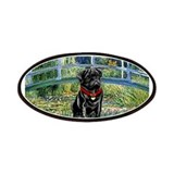 MP-BRIDGE-Pug-Blk14-RedC.png Patches