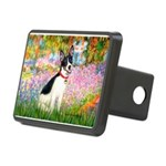 5x7-GARDEN-RatT1.png Rectangular Hitch Cover