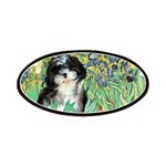 Irises - Shih Tzu 12.png Patches