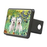 Irises-Westies 3and11-smaller.png Rectangular Hitc