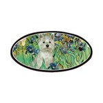 5.5x7.5-Irises-WestieSab.png Patches