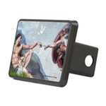MP-Creation-YorkTess.png Rectangular Hitch Cover