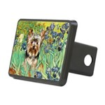 5.5x7.5-Irises-Yorkie17.png Rectangular Hitch Cove