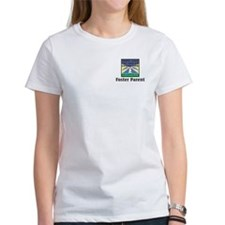 NCGC Foster Parent T-Shirt
