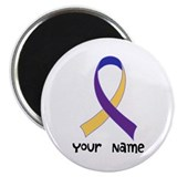 Personalized Bladder Cancer Magnet