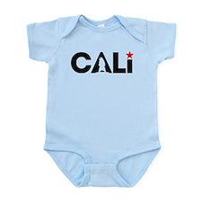 CALI Body Suit