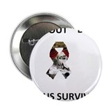 "Fall Out Boy Hiatus Survivor 2.25"" Button"