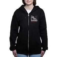 Trapeze Women's Long Sleeve Shirt (3/4 Sleeve)