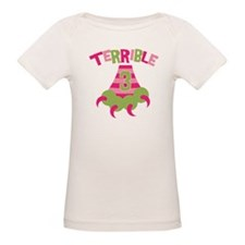 Terrible 3 Monster Tee