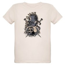 This is War T-Shirt