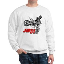 JB51bike Sweatshirt