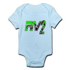 RV2bikeinsert Body Suit