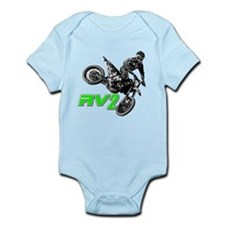 RV2bike2 Body Suit