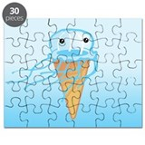 jellyfish-ice-cream-cone_15x18.png Puzzle