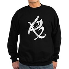 Unique The mortal instruments Sweatshirt